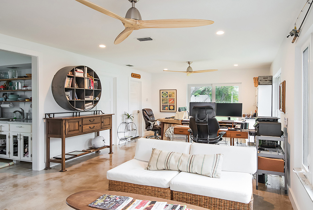 South Tampa Home Remodeling & Renovation Improvements | Alair Homes ...