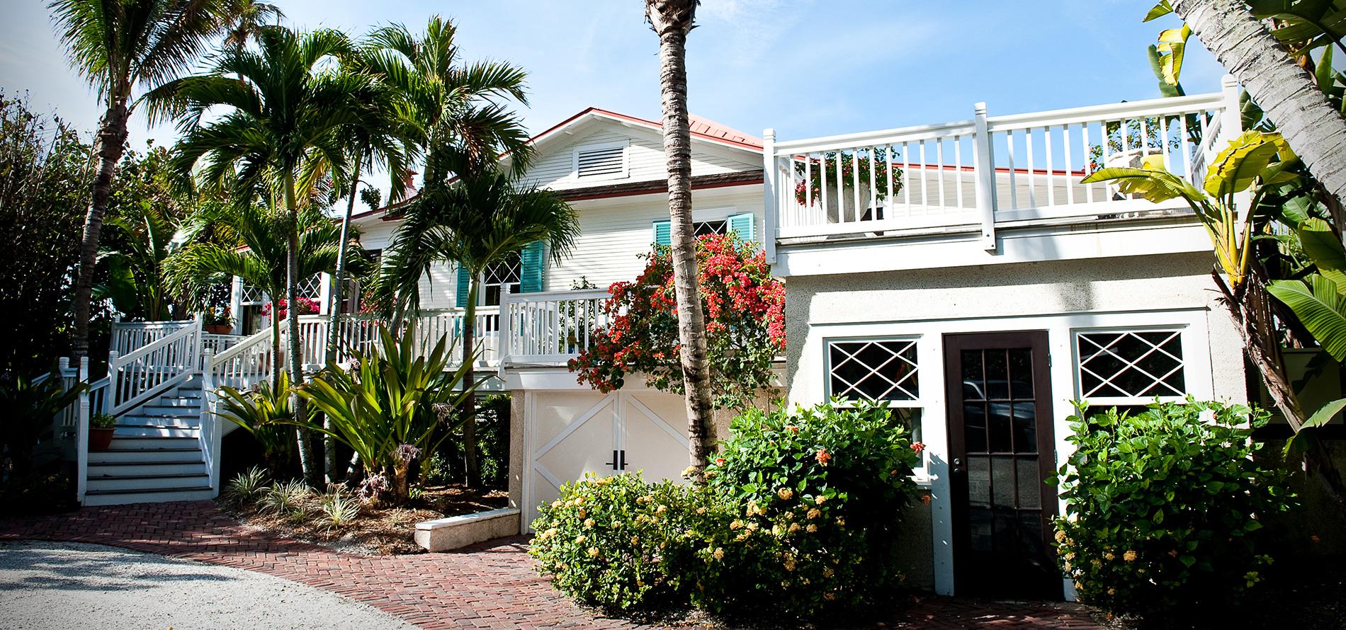 Custom Home Builders South Tampa Team