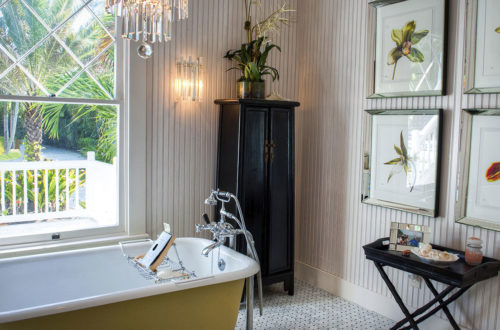 Home Design Trends You'll See More of in 2019