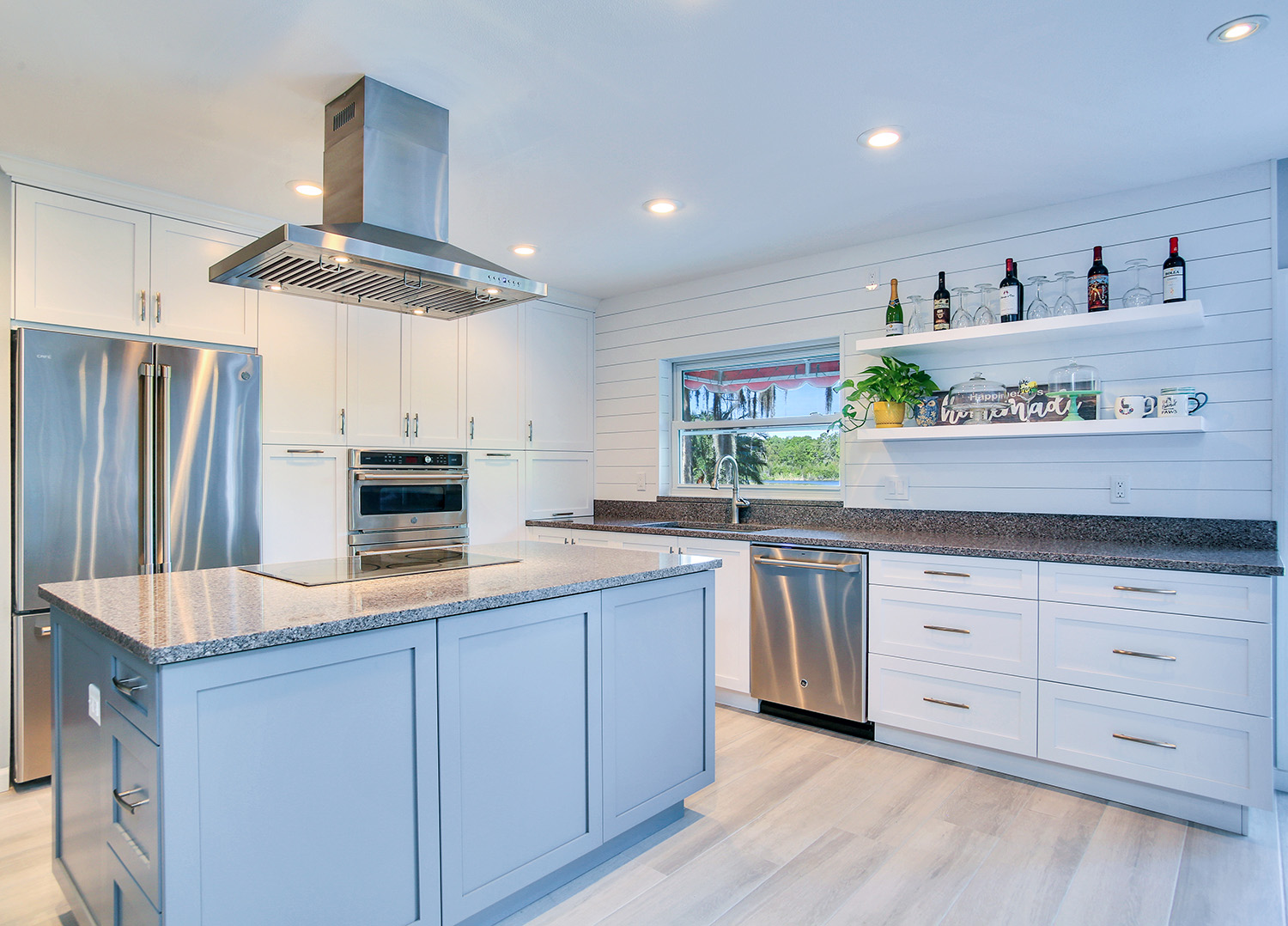 South Tampa Home Remodeling & Renovation Improvements ...