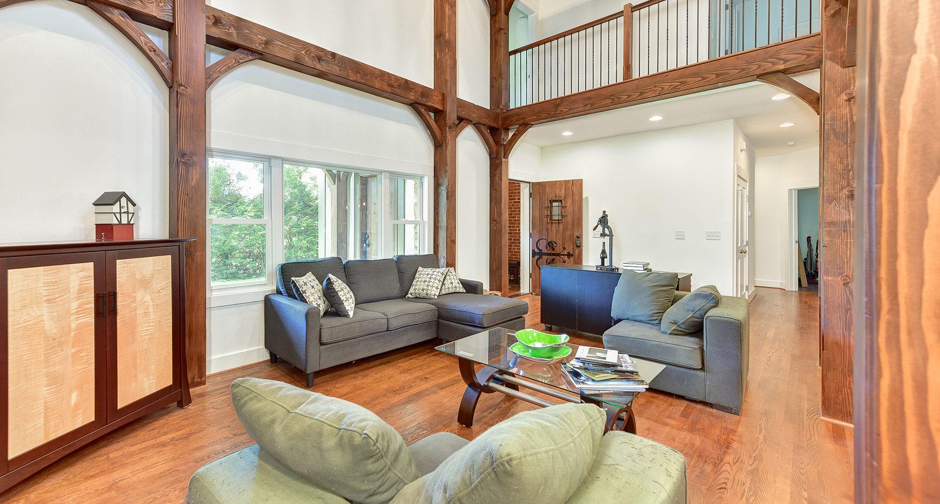 Home Remodel Arlington Wheatct Slider1