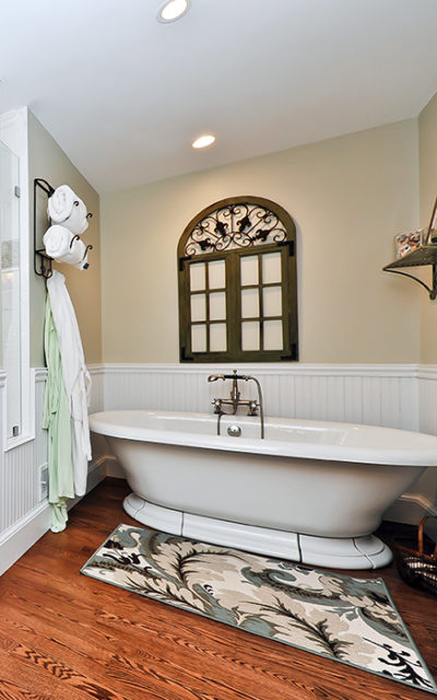Custom Home Builders Remodeling In Arlington Alair Homes Arlington Extraordinary Bathroom Remodeling Arlington Tx Concept