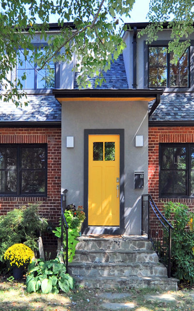 Custom Home Builders Remodeling In Arlington Alair Homes Arlington Cool Bathroom Remodeling Arlington Tx Concept