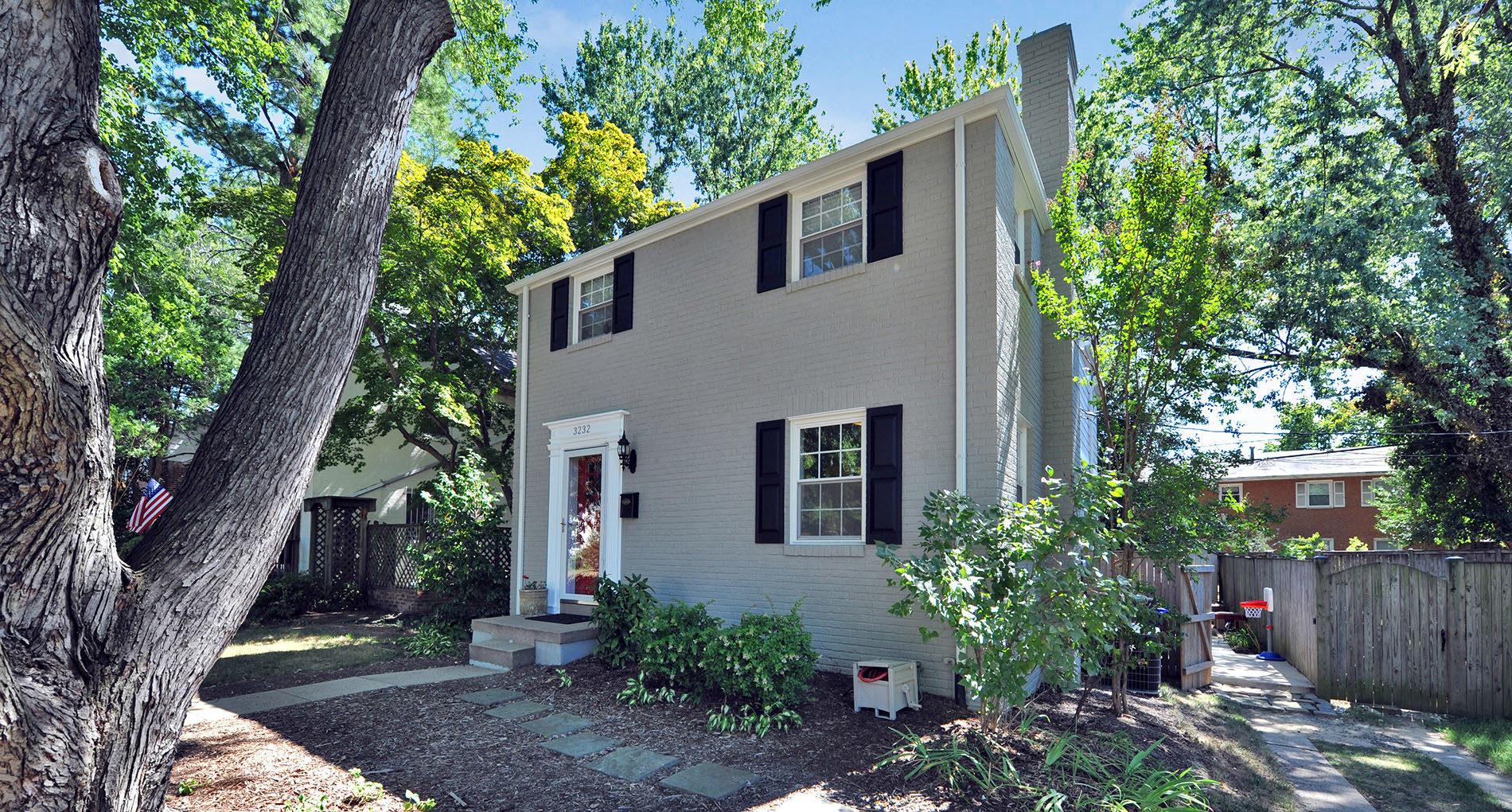 Home Remodel Arlington Haysdasz Slider