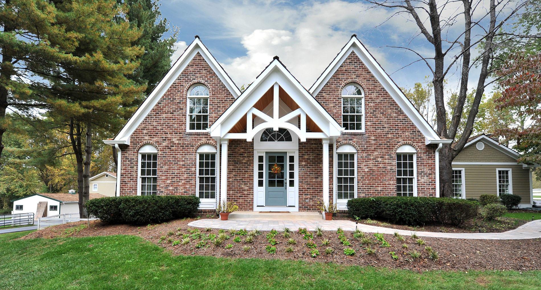 Home Remodel Arlington Morrissitte Slider1