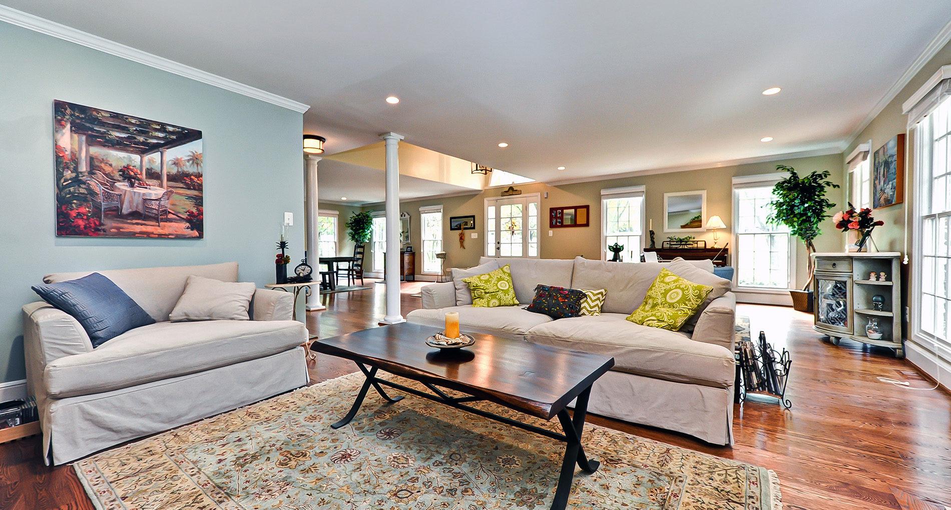Home Remodel Arlington Morrissitte Slider2
