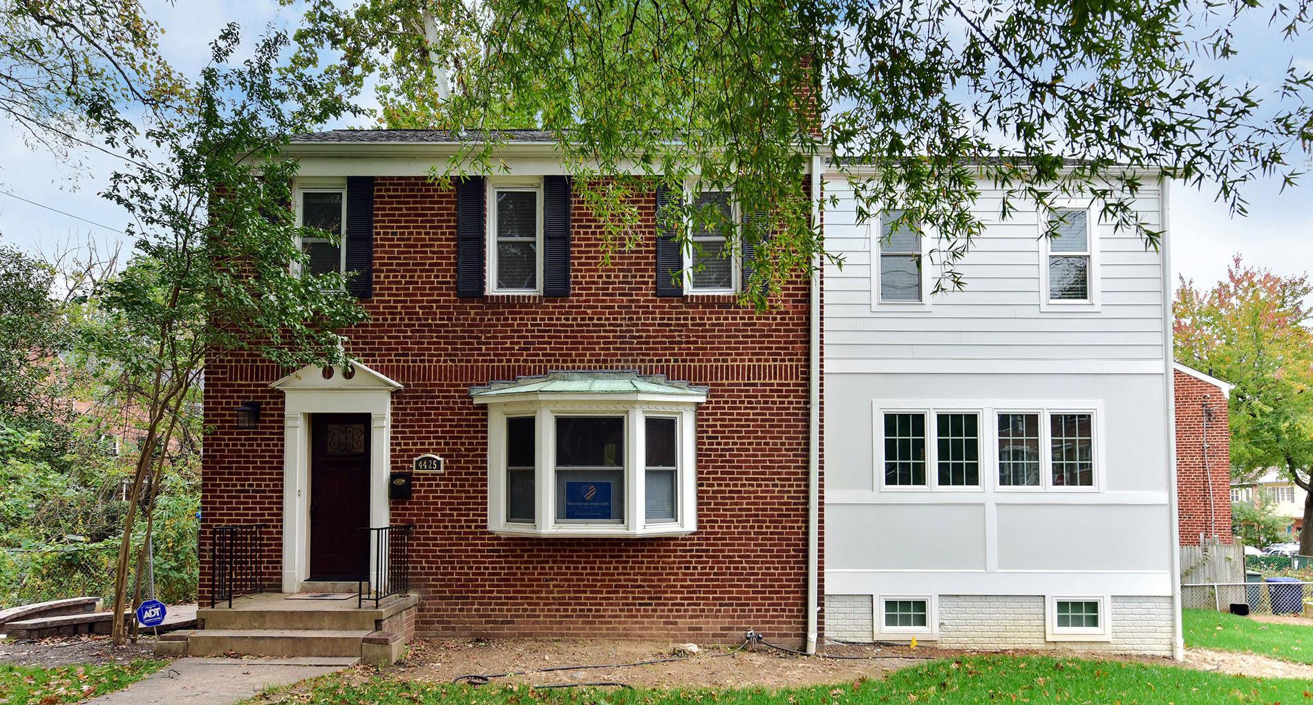 Home Remodel Arlington Renoroad Slider1
