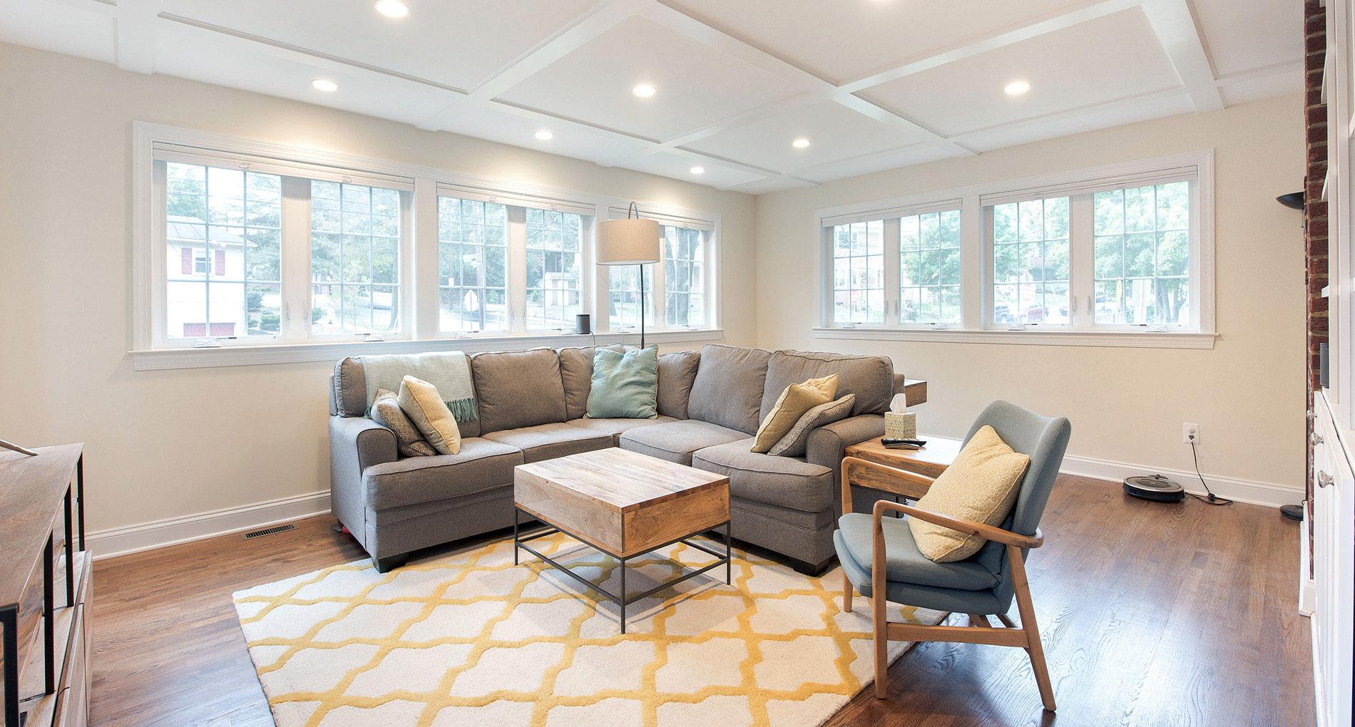 Home Remodel Arlington Renoroad Slider2
