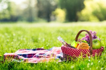 Arlington Summer Events & Activities for 2018