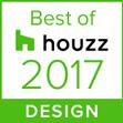 Design2017