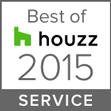 Service2015