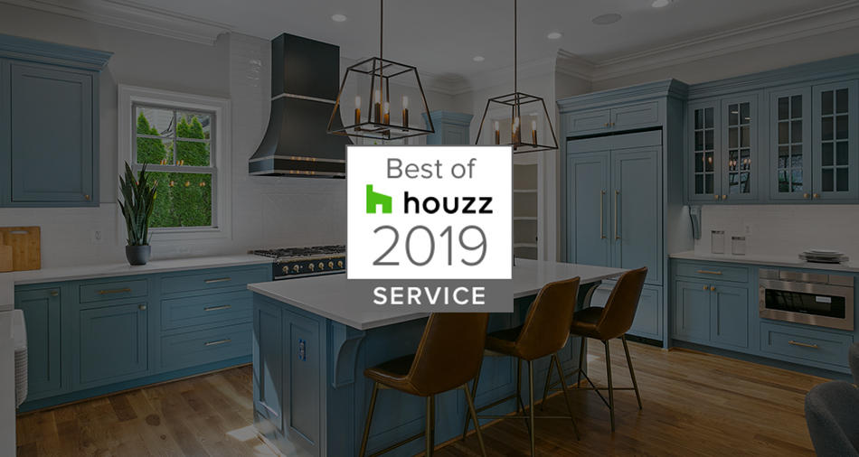 awards-Arlington-HouzzService