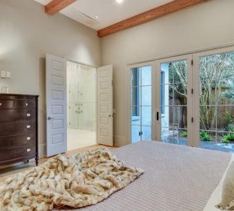 master-bedroom-design-ideas