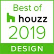 Houzz-BestOfDesign2019