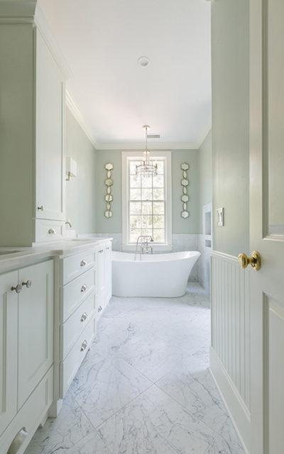 Greenville Custom Home Builders Remodelers Alair Homes Greenville - Bathroom remodel greenville nc