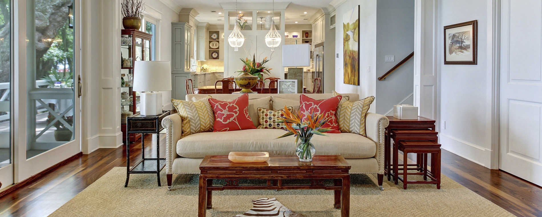 Do I Need An Interior Design Professional For My Home Remodel Alair Homes Greenville