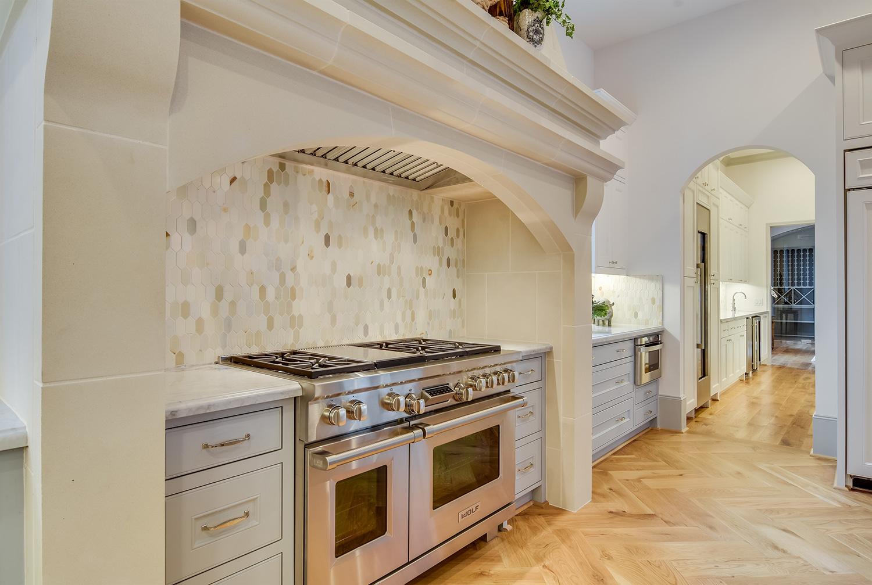 modern-kitchen-remodel
