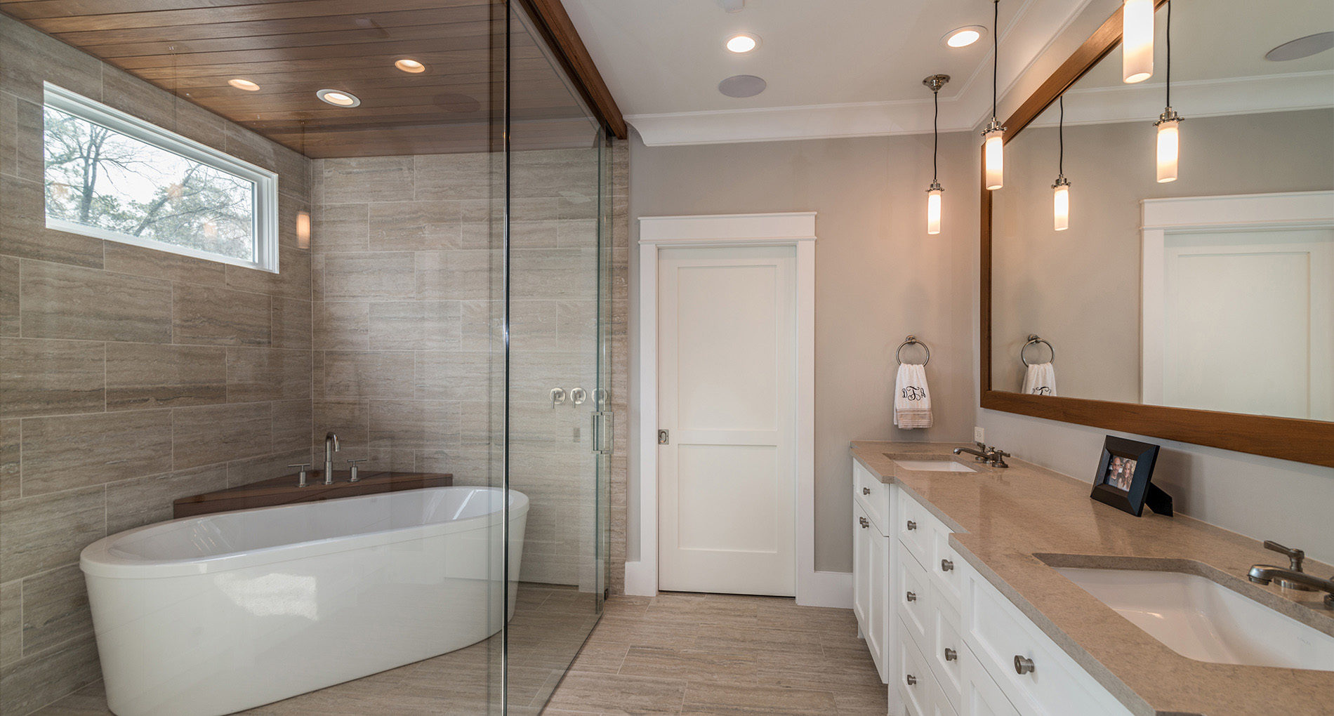 Bathroom Remodel Longmont 33rdstreet Slider