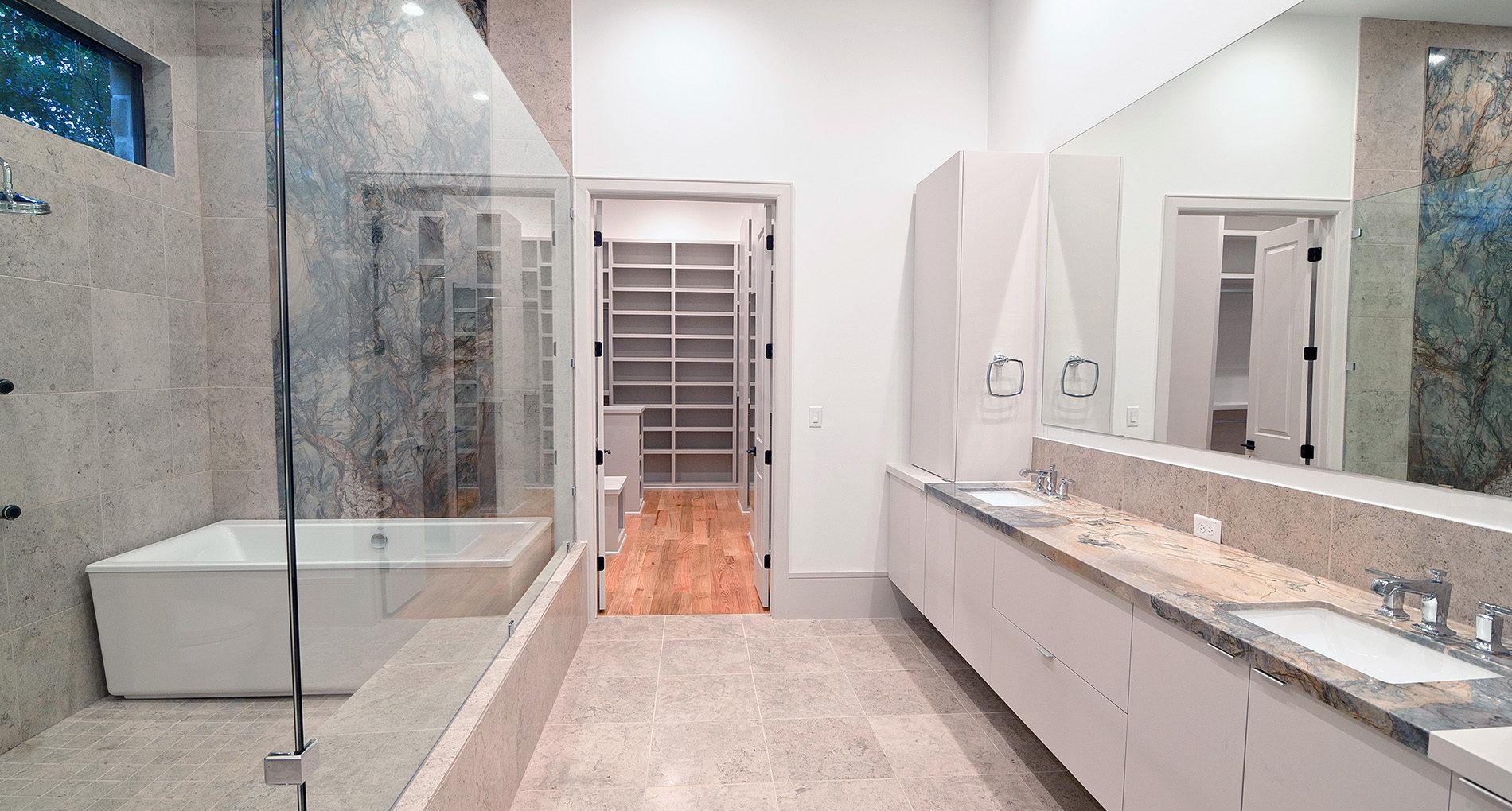 Bathroom Remodel Longmont Cedarcreek Slider