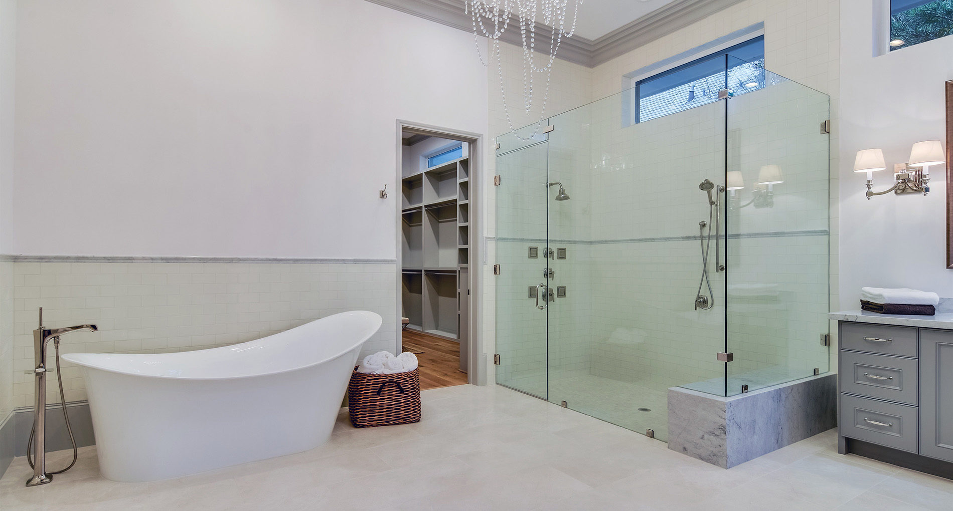 Bathroom Remodel Longmont Maplevalley Slider