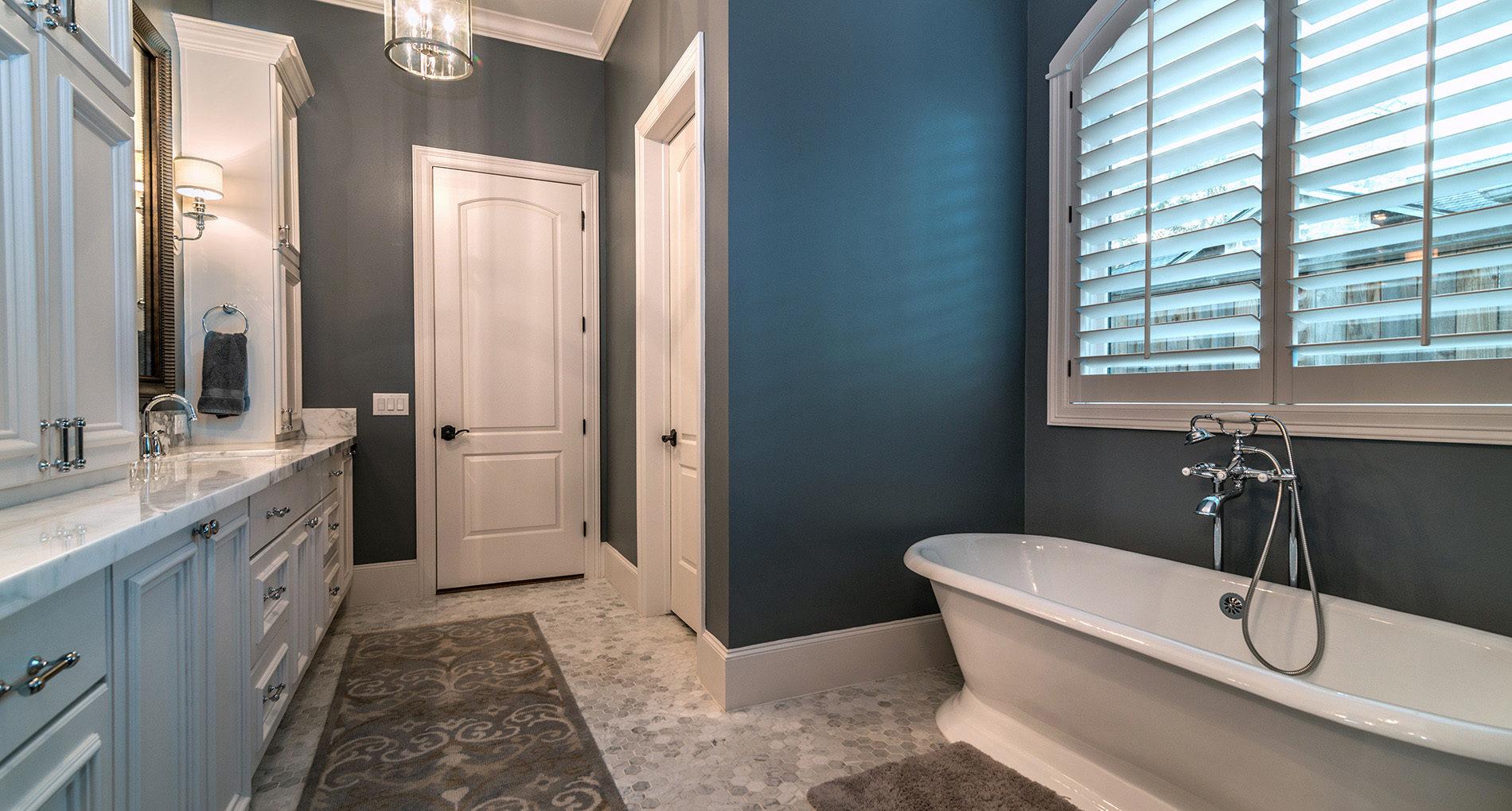 Bathroom Remodel Longmont Pinechase Slider