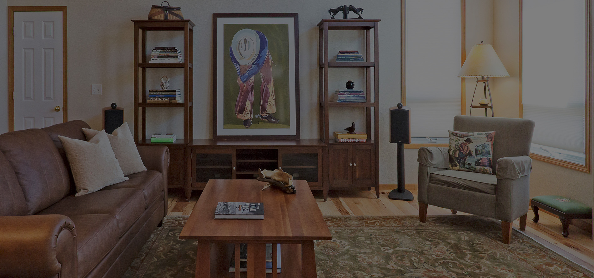 Home Remodel Longmont Goble Hmp O