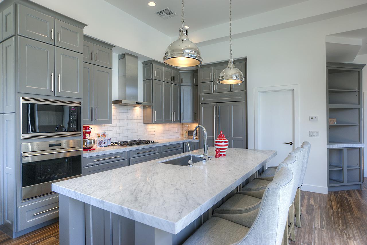 longmont-kitchen-remodel