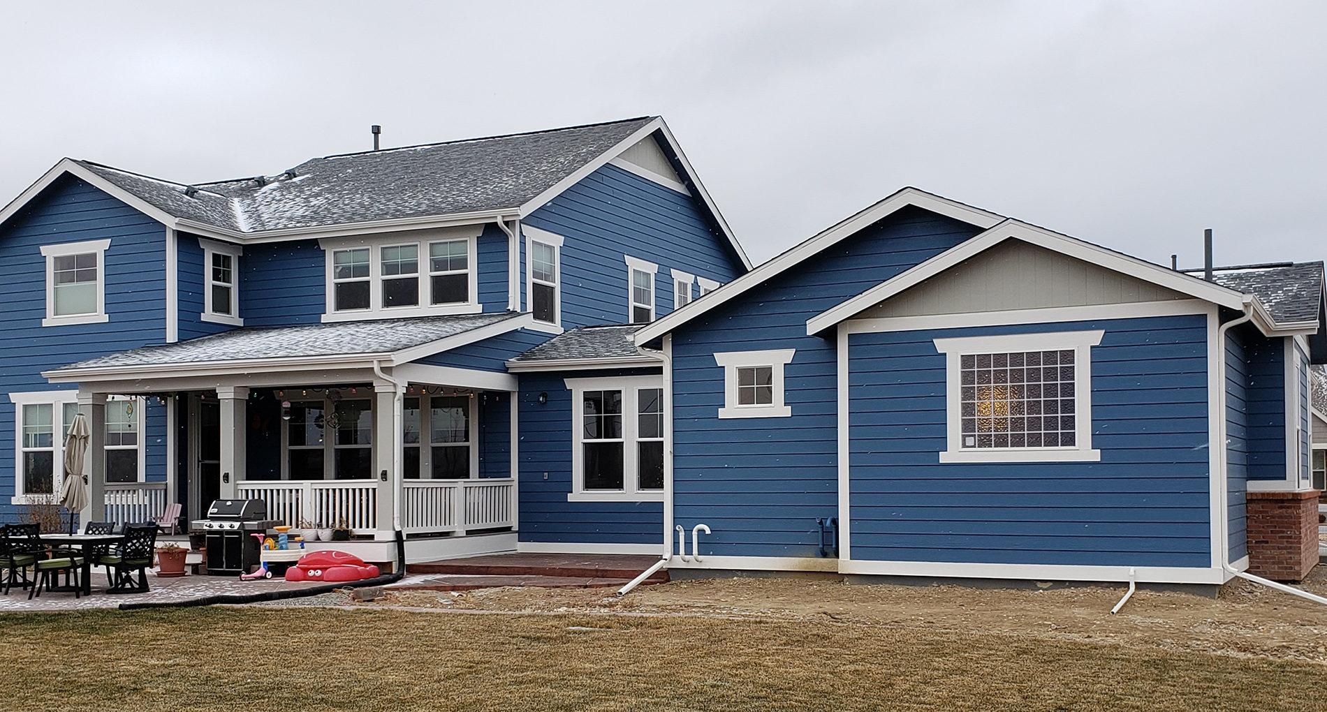 Home Addition Longmont Birchrd Slider