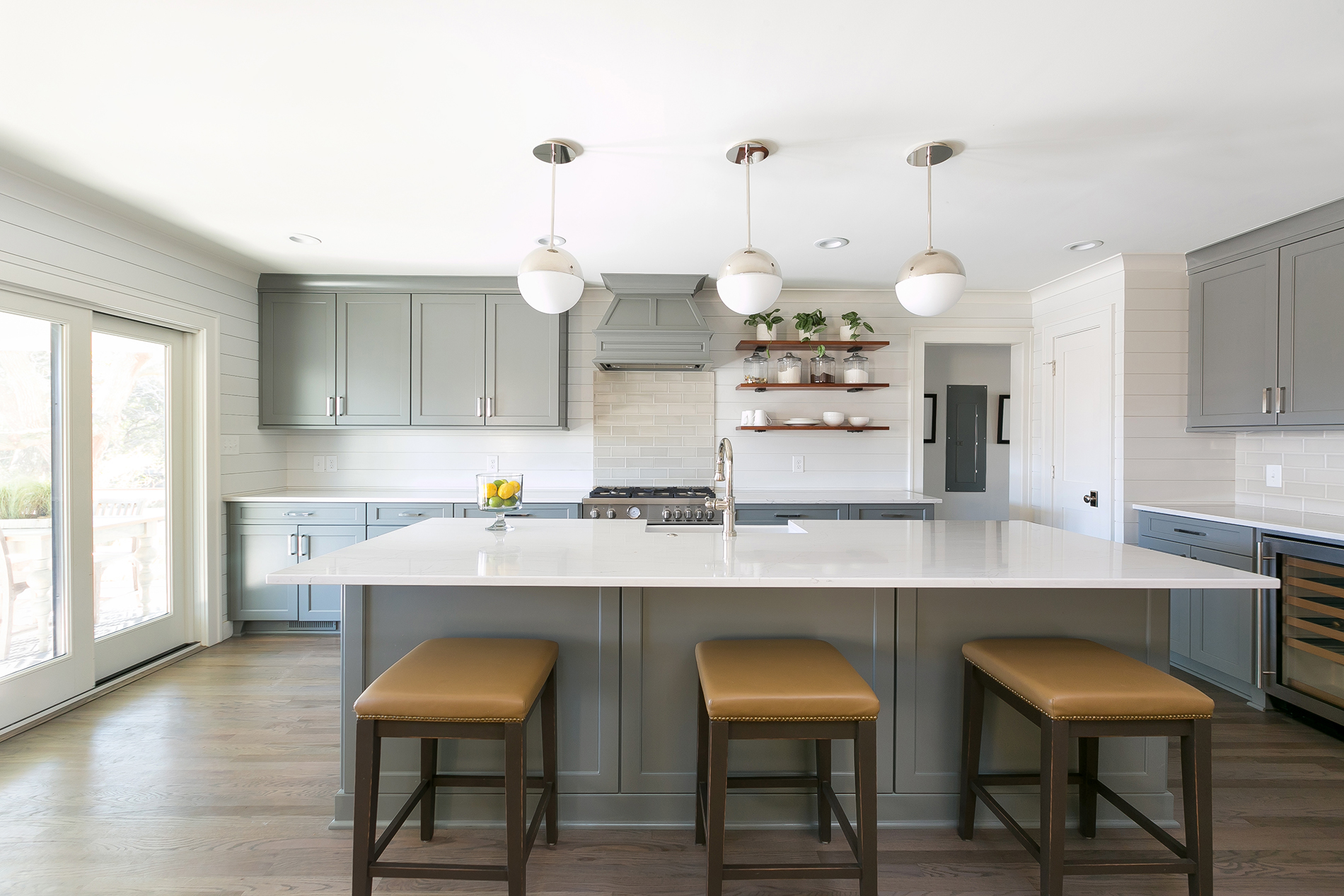 Home Remodeling Renovations In Mount Pleasant Sc Alair