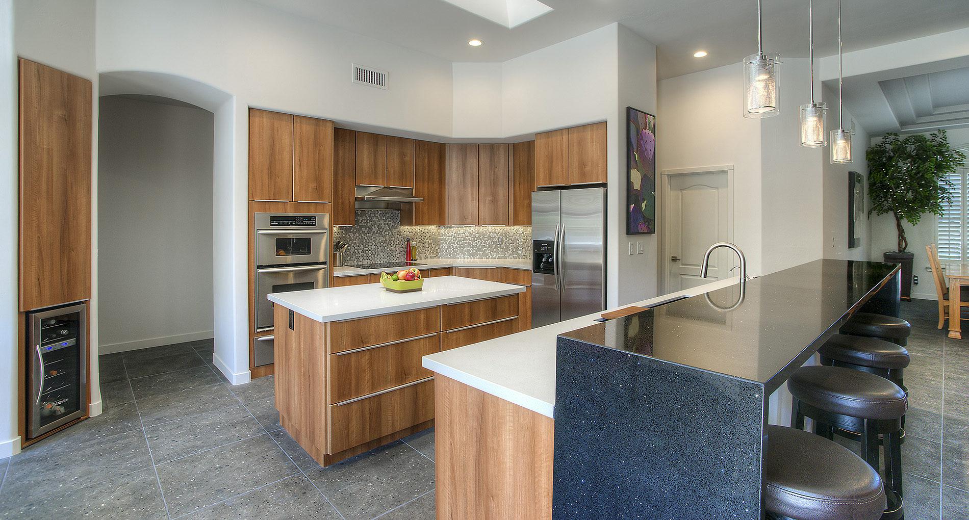 Kitchen remodel paradisevalley 18thstreet slider