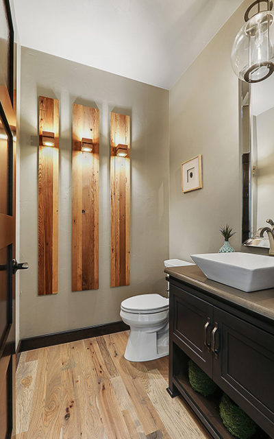 Green Bay Custom Home Builders Remodelers Alair Homes Green Bay - Bathroom remodel green bay