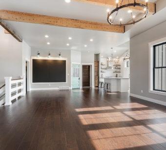 green-bay-custom-home