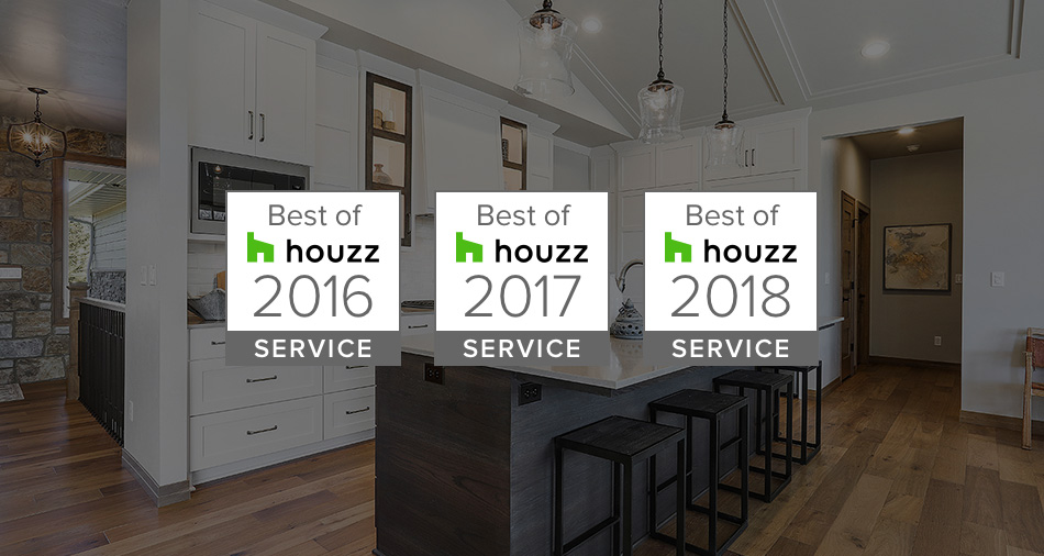 alair-homes-green-bay-best-of-houzz-2
