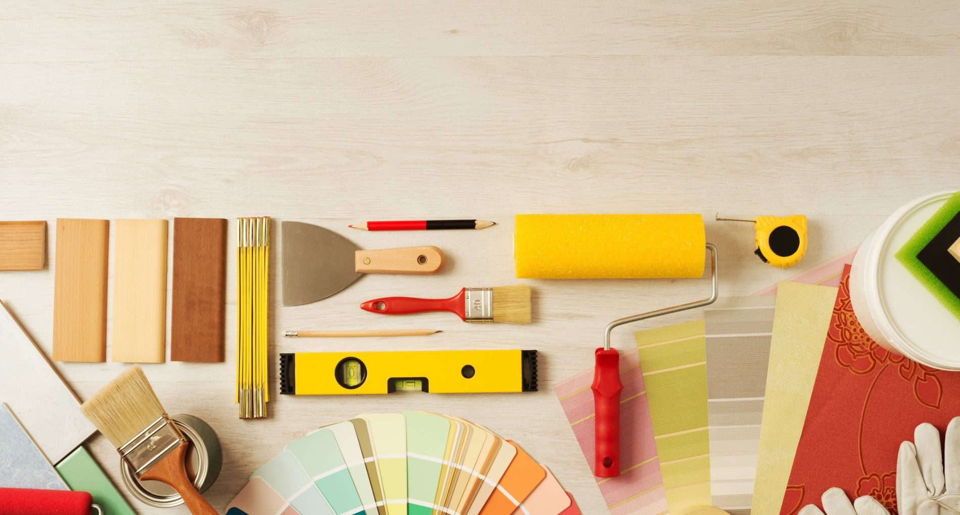How Much Does a Home Remodel Cost and How Long Does it Take?