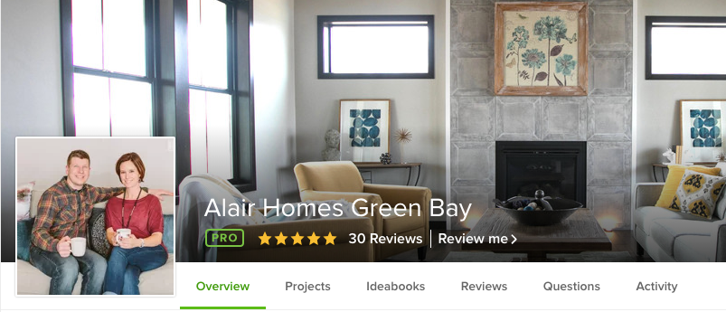 alair-green-bay-houzz