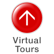 new-braunfels-custom-home-virtual-tours