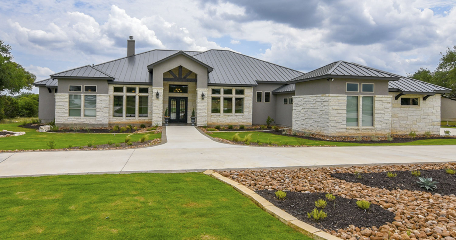 Turfgrass for the Evergreen Home