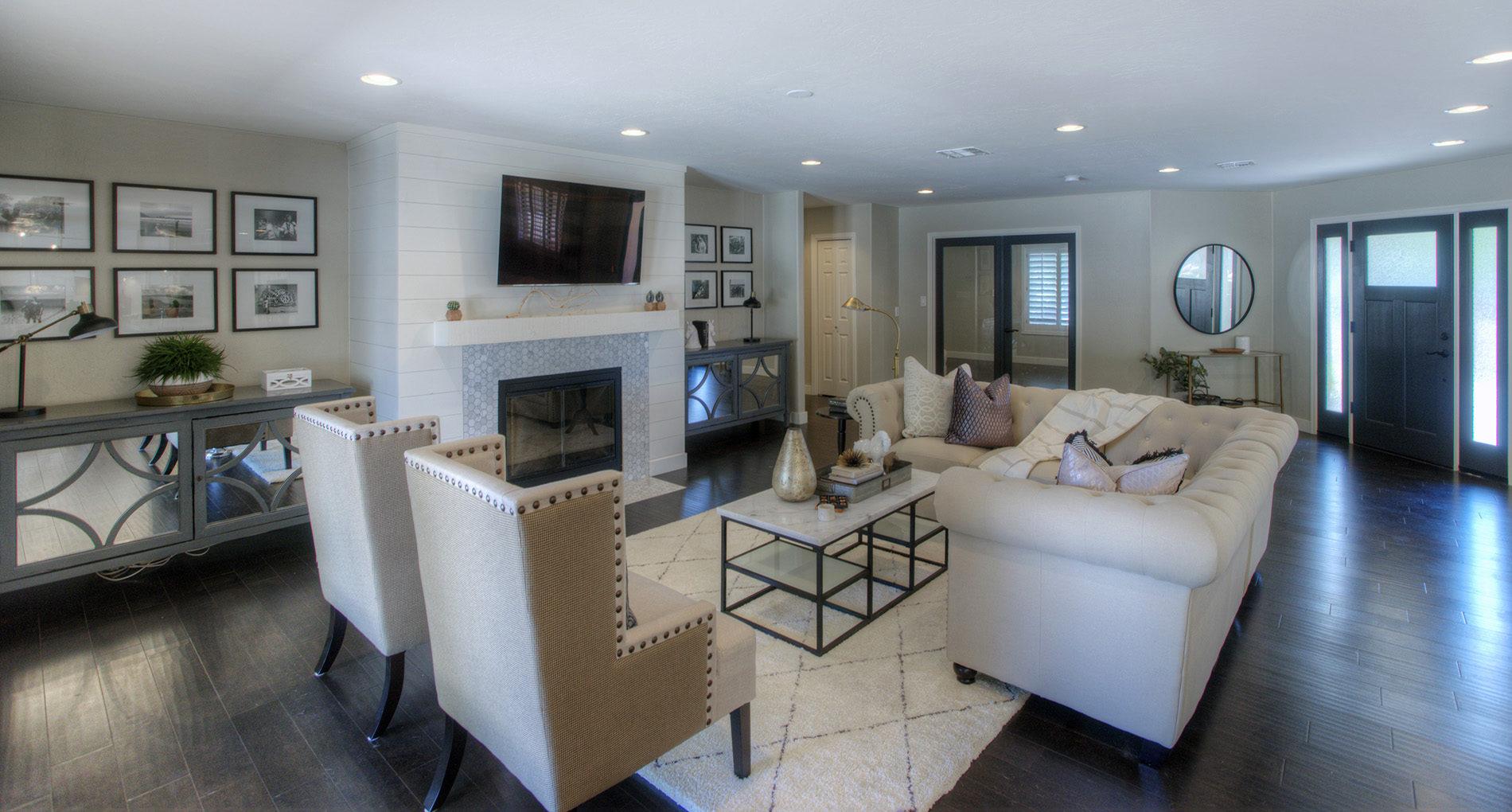 Home Remodel Scottsdale Calledearcos Slider