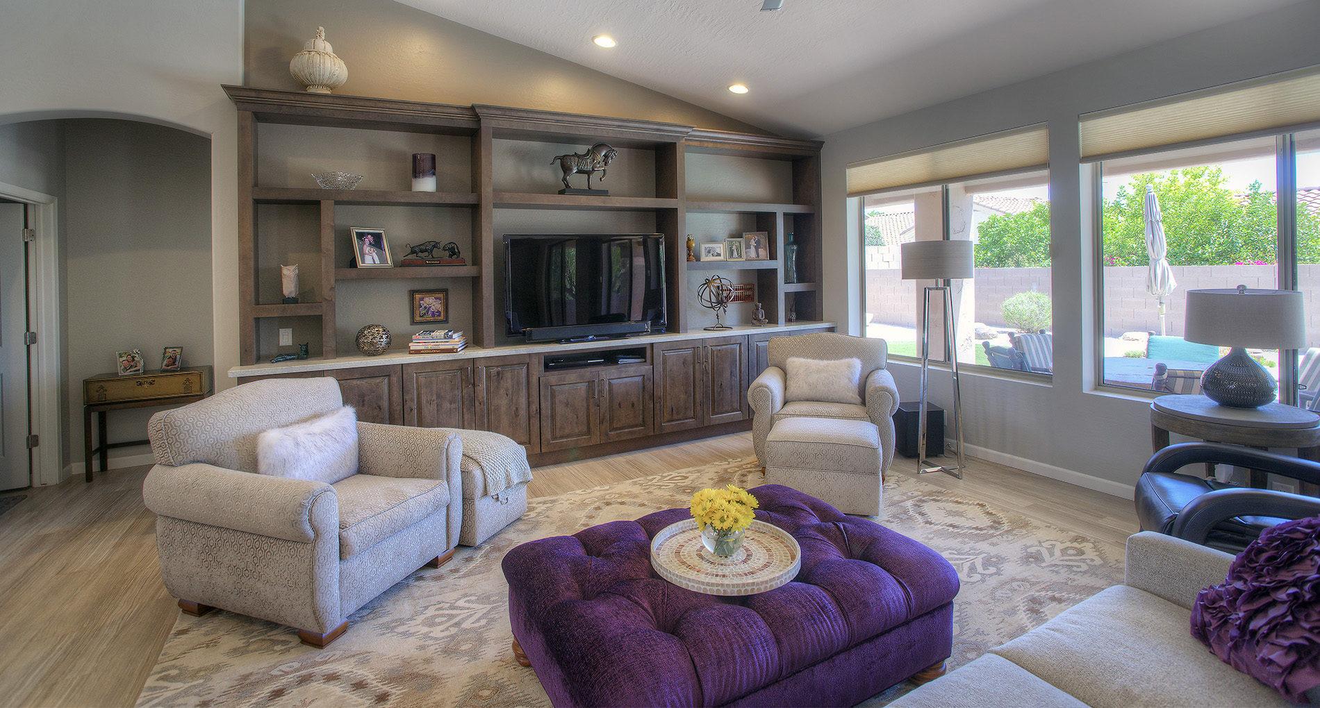 Home Remodel Scottsdale Calledevalle Slider