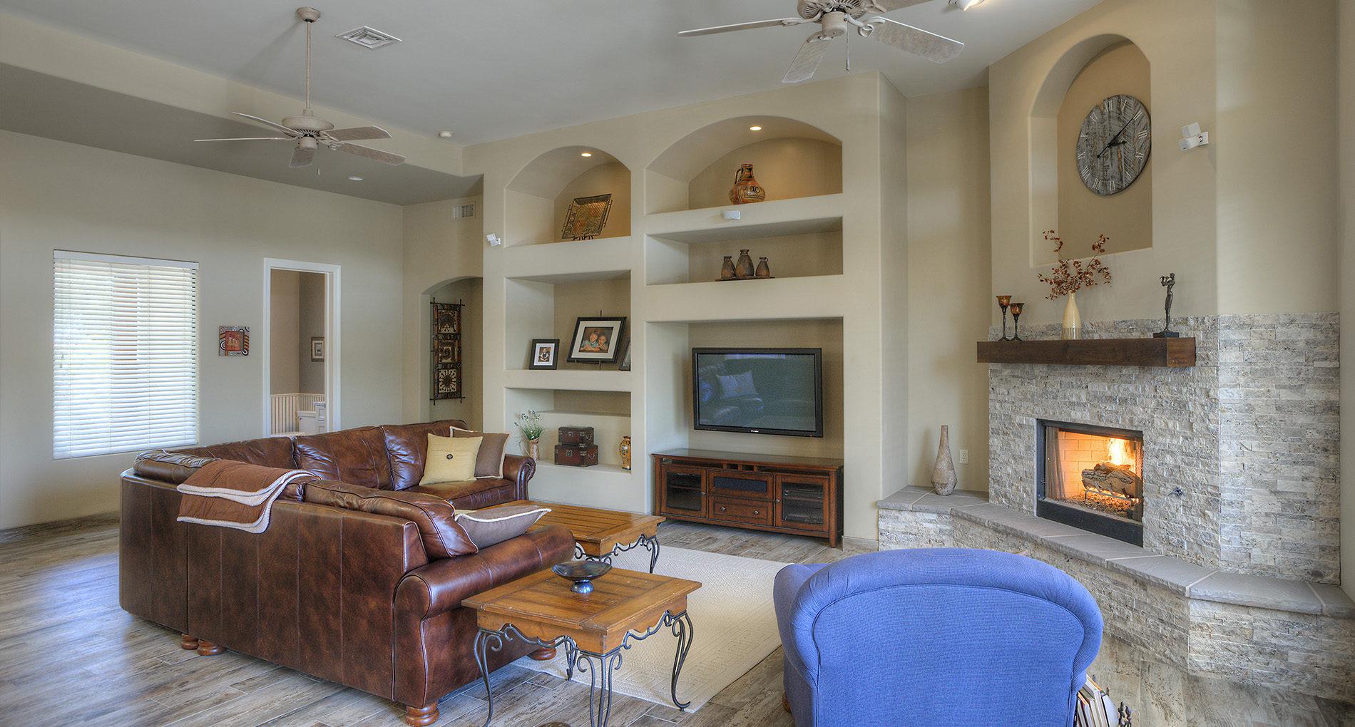 Home Remodel Scottsdale Dalelane Slider