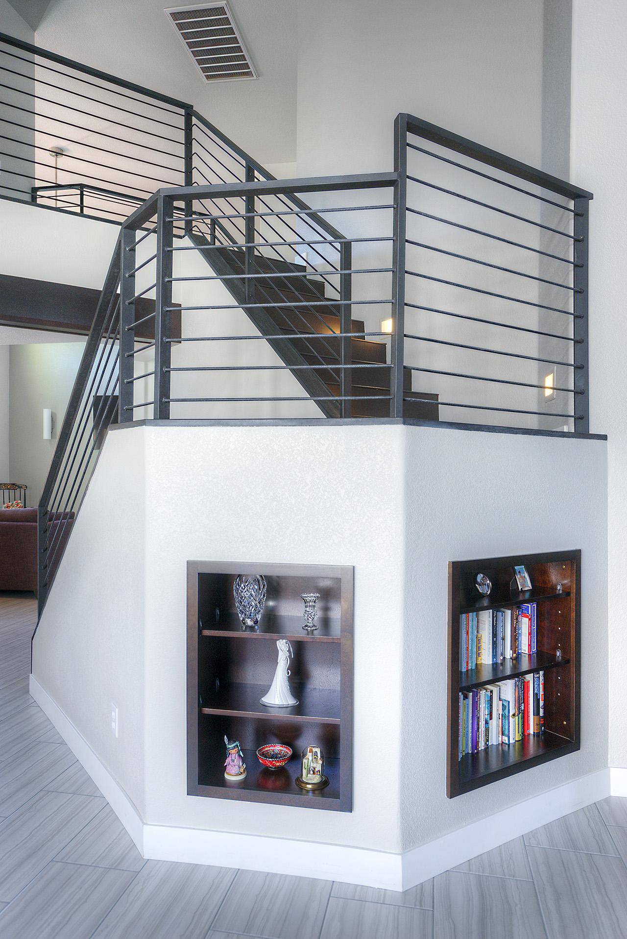 custom-staircase-design