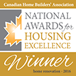 HomeRenovation-2016-winner