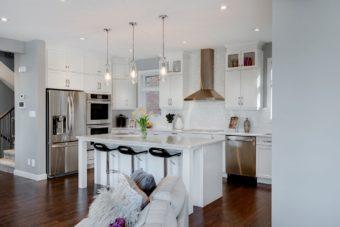 2019-home-design-ideas