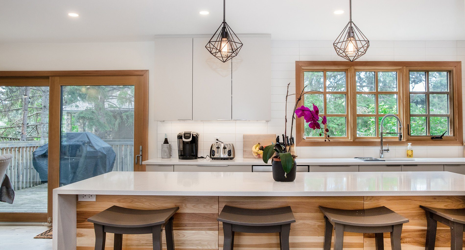 Home Renovation Edmonton 131bell Slider1
