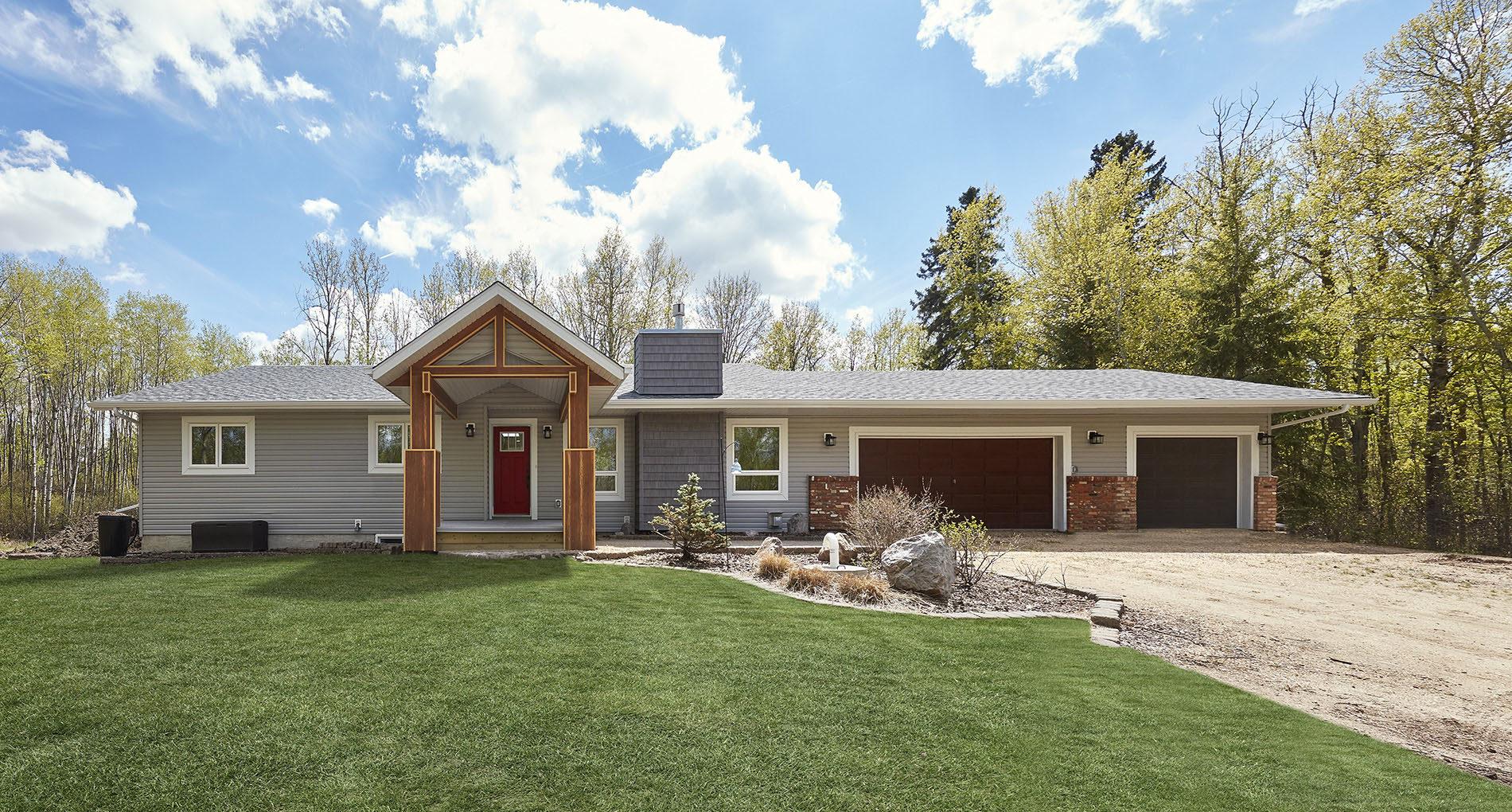 Home Renovation Edmonton Jaymoorestates Slider1