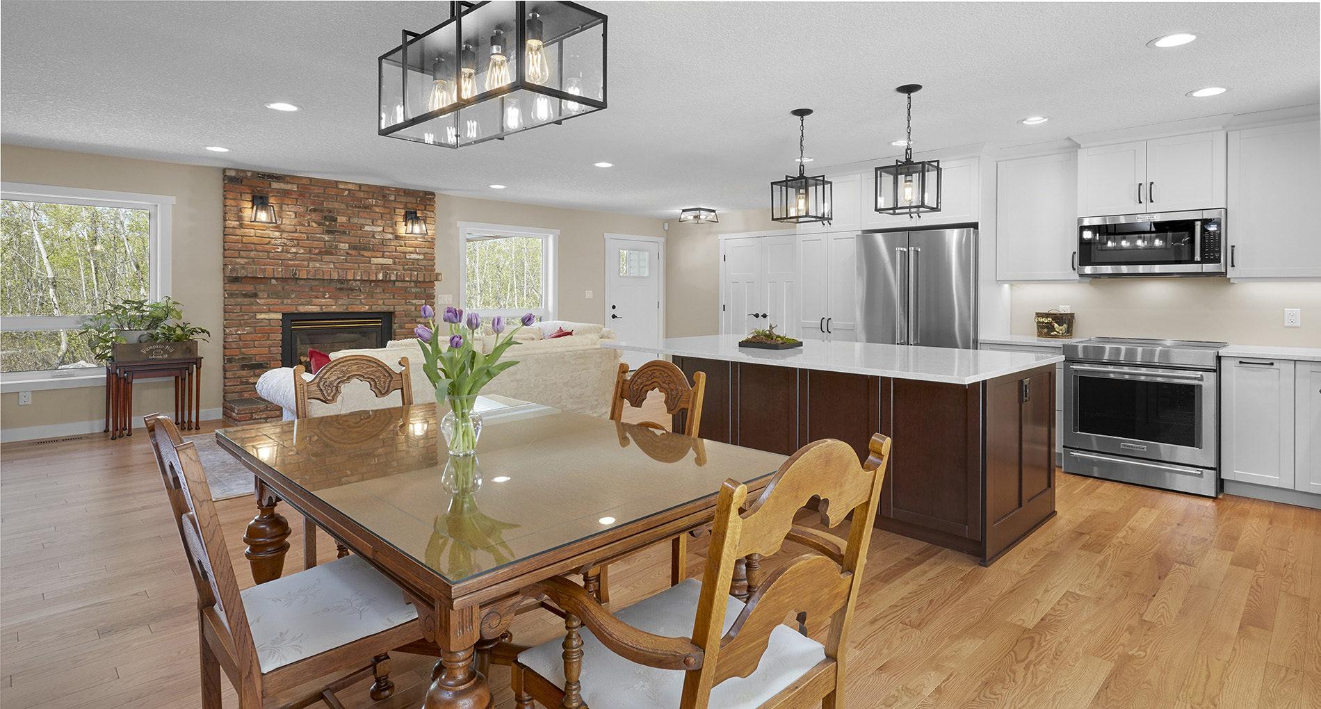 Home Renovation Edmonton Jaymoorestates Slider2