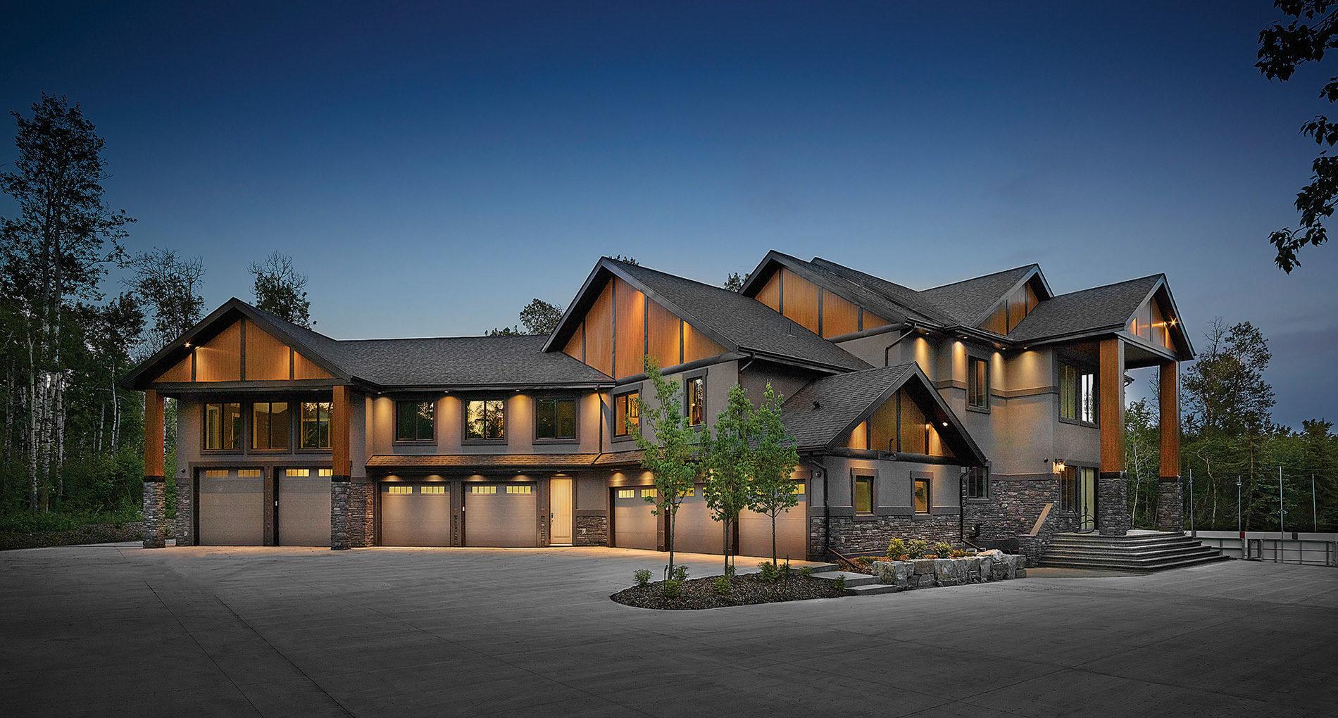 Home Renovation Edmonton Chrenek Slider1