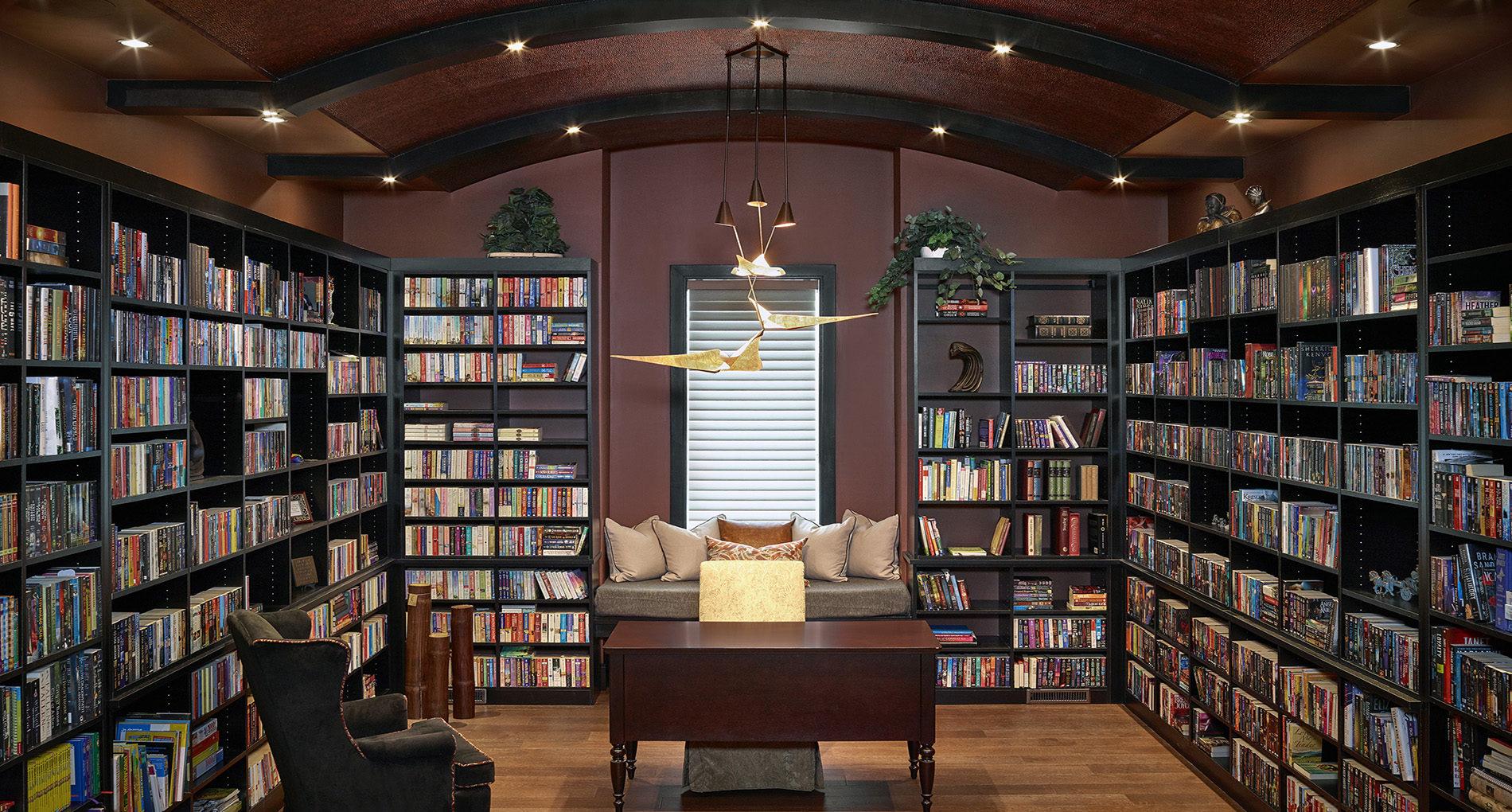 Home Renovation Edmonton Chrenek Slider2