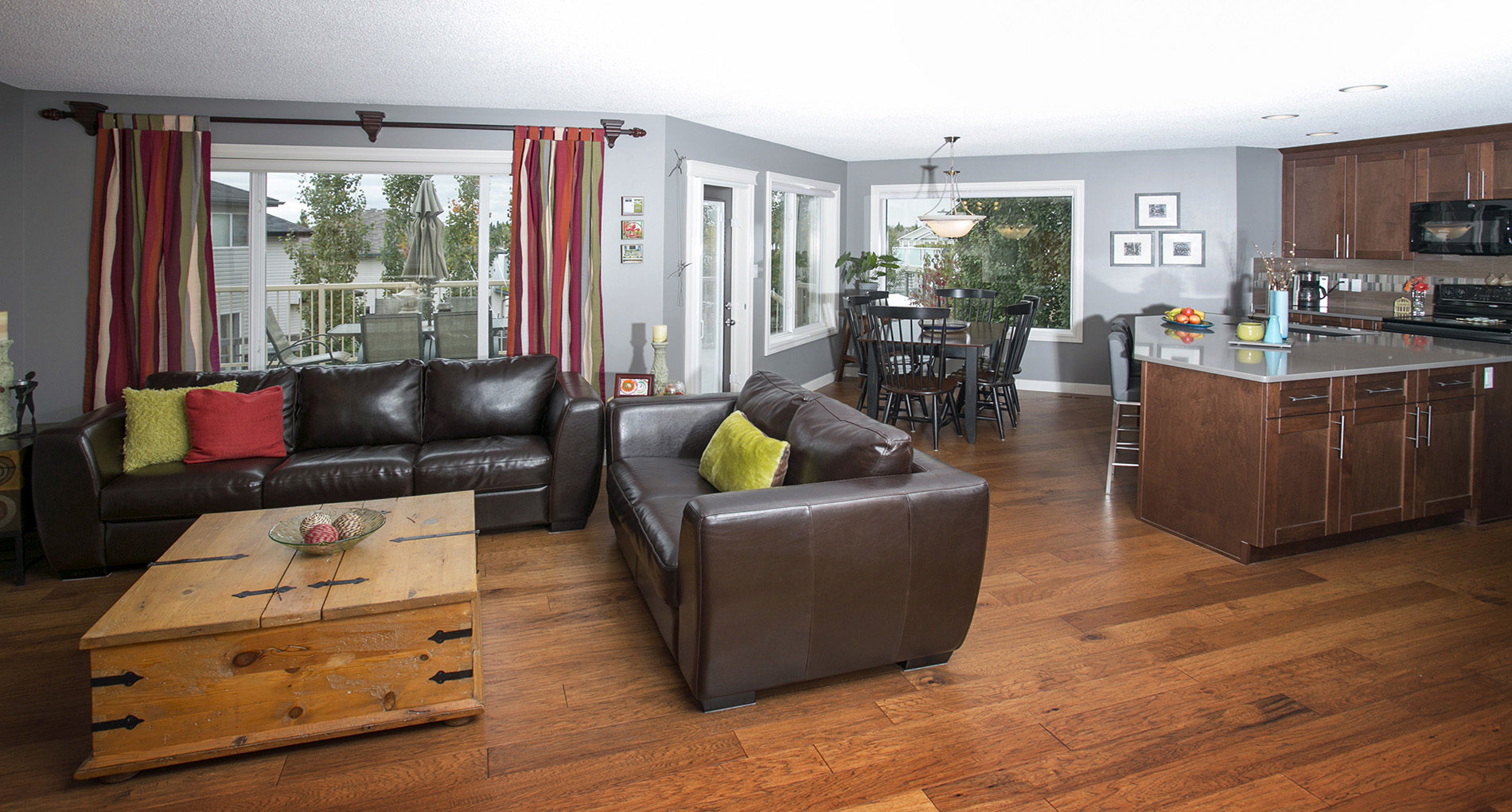 Home Renovation Edmonton Highgrove137 Slider