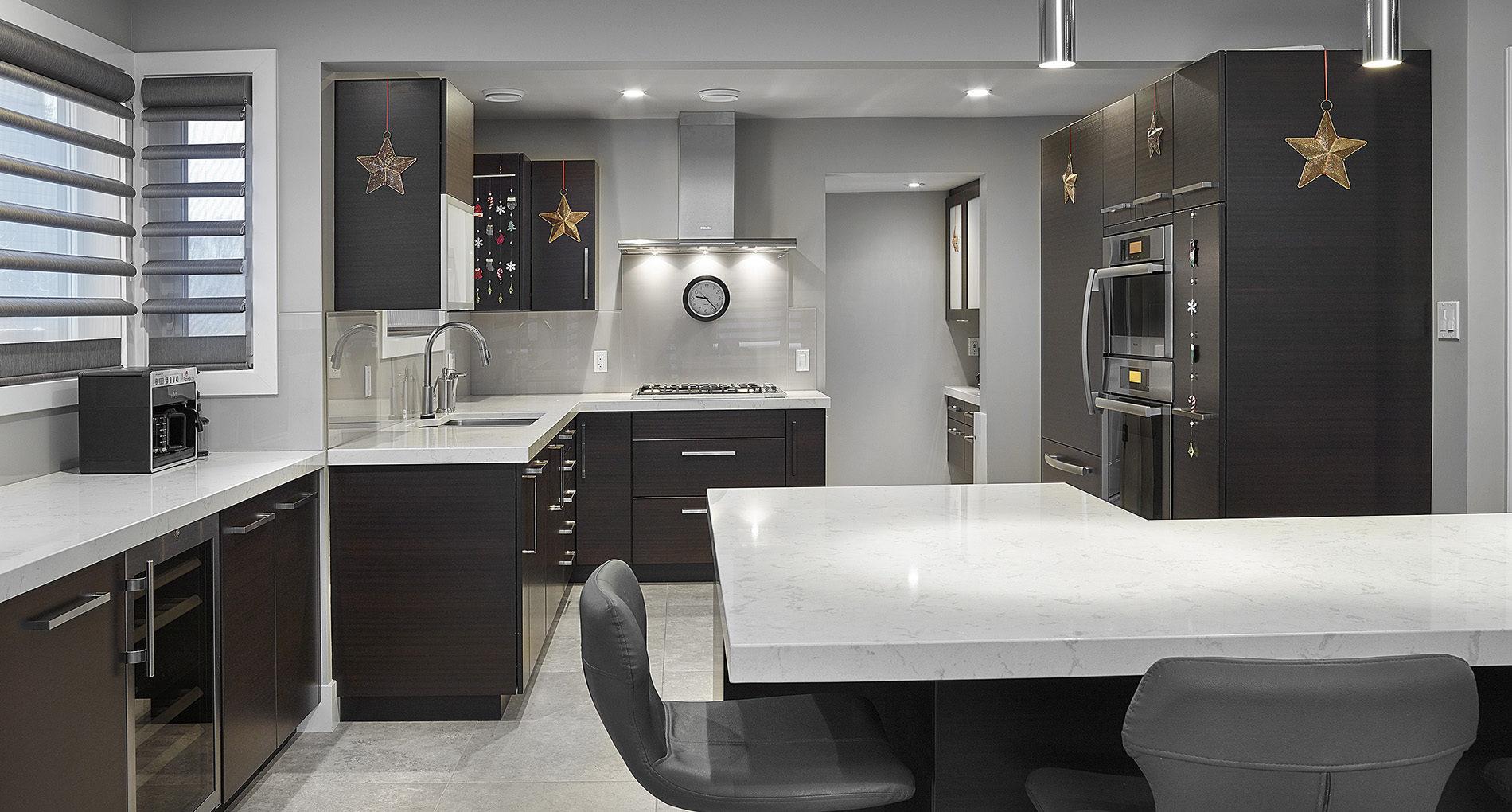 Kitchen Renovation Edmonton Weatherbee Slider